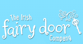 The Irish Fairy Door Company Discount Codes & Deals