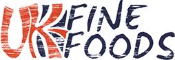 UK Fine Foods