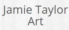 Jamie Taylor Art Discount Codes & Deals