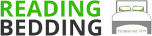 Reading Bedding Discount Codes & Deals