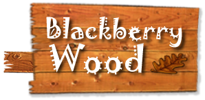 Blackberry Wood Discount Codes & Deals