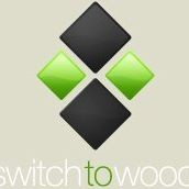 Switch To Wood Discount Codes & Deals