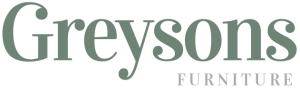 Greysons Furniture Discount Codes & Deals