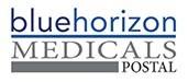 Blue Horizon Medicals Discount Codes & Deals