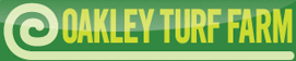 Oakley Turf Farm Discount Codes & Deals