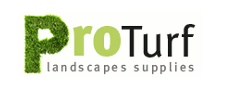 Proturf Discount Codes & Deals