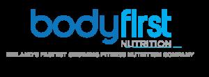 Bodyfirst Nutrition Discount Codes & Deals