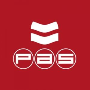 PAS Nutrition Discount Codes & Deals