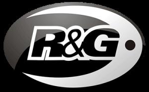 R&G Discount Codes & Deals