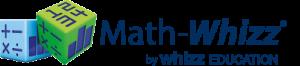 Maths-Whizz Discount Codes & Deals