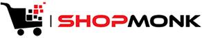 SHOPMONK Discount Codes & Deals