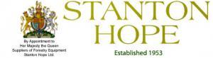 Stanton Hope Discount Codes & Deals