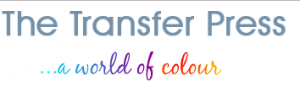 The Transfer Press Discount Codes & Deals