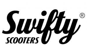 Swifty Scooters Discount Codes & Deals