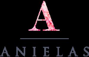 Anielas Discount Codes & Deals