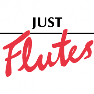 Just Flutes Discount Codes & Deals