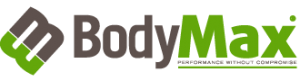 Bodymax Fitness Discount Codes & Deals