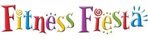 Fitness Fiesta Discount Codes & Deals
