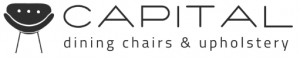 Capital Dining Chairs Discount Codes & Deals