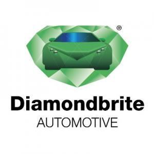 Diamond Brite Discount Codes & Deals
