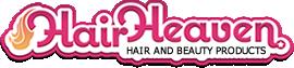 Hair Heaven Discount Codes & Deals