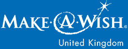 Make-A-Wish Discount Codes & Deals