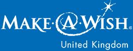 Make-A-Wish Discount Codes & Deals