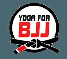 Yoga for BJJ Discount Codes & Deals