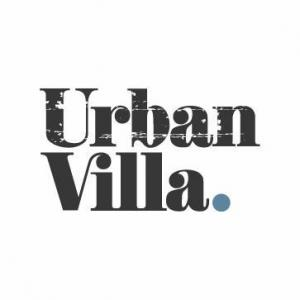 Urban Villa Discount Codes & Deals