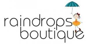 Raindrops Boutique Discount Codes & Deals