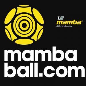 Mamba Ball Discount Codes & Deals