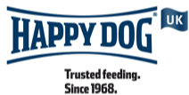 Happy Dog Discount Codes & Deals