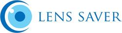 Lens Saver Discount Codes & Deals