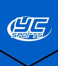 YC Sports Discount Codes & Deals