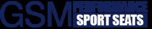 Sportseats4u Discount Codes & Deals