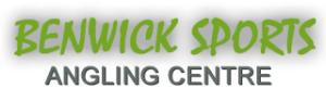 Benwick Sports Discount Codes & Deals