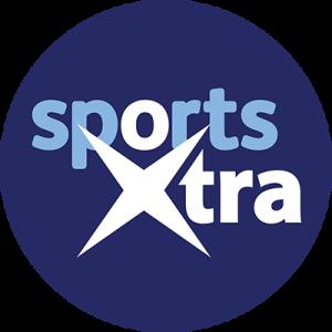 Sports Xtra Discount Codes & Deals