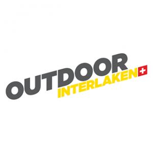 Outdoor Interlaken Discount Codes & Deals