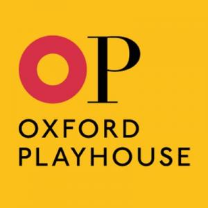 Oxford Playhouse Discount Codes & Deals