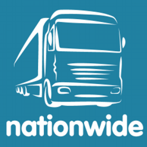 Nationwide Trailer Parts Discount Codes & Deals