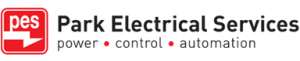 Park Electrical Services Discount Codes & Deals