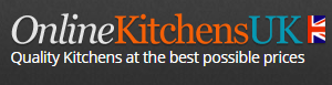 Online Kitchens UK Discount Codes & Deals
