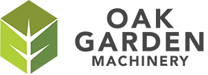Oak Garden Machinery Discount Codes & Deals