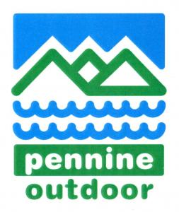 Pennine Outdoor Discount Codes & Deals