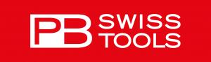 PB Swiss Tools Discount Codes & Deals