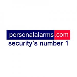 Personal Alarms Discount Codes & Deals