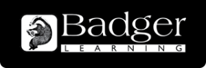 Badger Learning Discount Codes & Deals