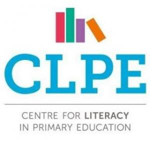 CLPE Discount Codes & Deals