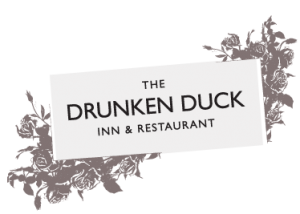 Drunken Duck Inn Discount Codes & Deals