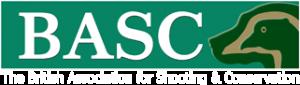 BASC Discount Codes & Deals